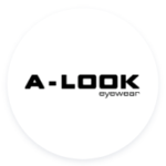 A-Look