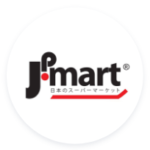 JP Mart