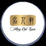Ming Ren Xuan