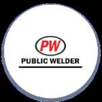 Public Welder