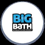 BigBath